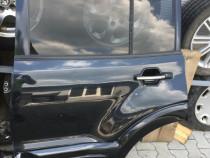 Usa stanga spate Mitsubishi Pajero, an 2005