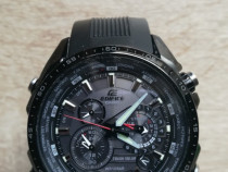 Ceas Casio Edifice EQS 500 Series