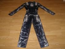 Costum carnaval serbare iron man 10-11-12 ani