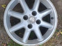 Jante Audi 80 b4 pe15 4x100