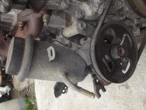 Pompa servodirectie Toyota Yaris 2001-2005 pompa servo dezme