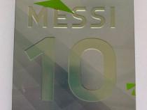 Joc Fifa 16 Playstation 4 PS4 Editie de colectie Messi