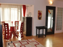Apartament 2 camere Lux, Pta Dorobanti,Liceul Caragiale