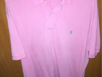 Tricou Polo,firma Ralph Lauren,mărime L