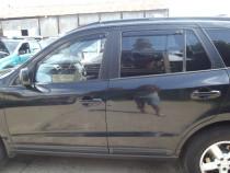 Usa Hyundai santa Fe 2006-2012 usi fata spate stanga dreapta