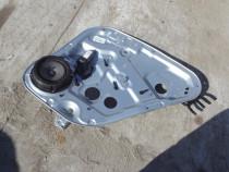 Macara geam Hyundai Santa Fe 2006-2012 butoane comenzi geam