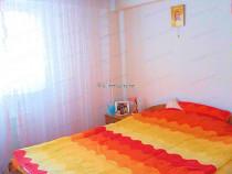 Apartament ultracentral in Breaza cu 2 camere