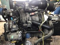 Motor 2.0i 136cp Citroen Peugeot