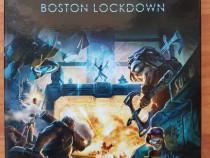 Shadowrun Chronicles Boston Lockdown joc Windows PC nou