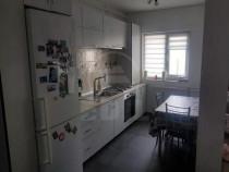 Apartament 2 camere, zona de case, Floresti