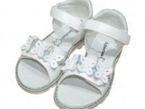 Sandale fete Apawwa   Sandale scai copii