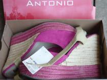 Sandale dama antonia
