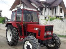 Tractor Fiat 5546 dtc