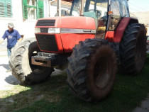 Tractor case ih. maximum 5140