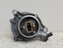 Pompa Vacuum BMW E60 525d 530d - 7791232 / 7.00437.012