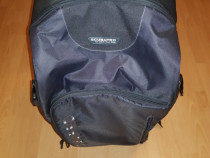 Geanta scubapro xp pack duo bag reducere