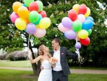 Butelie Heliu pentru baloane cu heliu-45-50 Baloane *13,4L