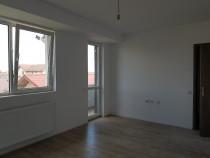 Apartament 2 camere, spatios, zona linistita Central