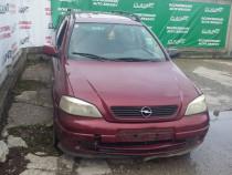 Dezmembram Opel Astra G 1.7 TD X17DTL
