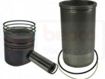Set motor claas / renault 28/31-33 6005011047