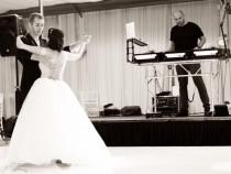 DJ la 3platane | Nunta | Cununie | Botez | Majorat