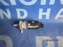 Motoras stropitori Chrysler Voyager.