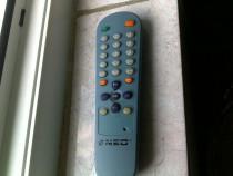 Telecomanda tv neo