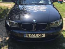 BMW 118d Seria 1