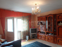 Apartament 4 camere in Manastur