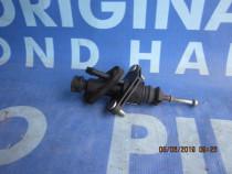 Pompa ambreiaj Opel Corsa C 1.7dtl; 9126216