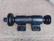 Ax circular ( Fabricat în România )