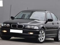 BMW 320 d automatic