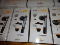 -30 % Reducere, Espresor Cafea-Auto Handpresso Hybrid ESEpod