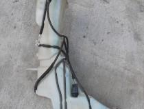 Rezervor lichid spalare parbriz Ford Focus C Max, 2006