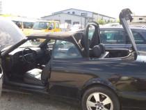 Saab 9-3 Cabrio 2,0 Turbo