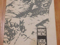 Lacul adinc de Wang Meng