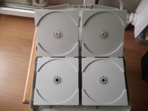 Organizator [24]CD