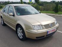 Vw Bora Euro 4 ( Rar efectuat )