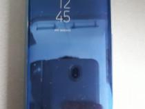 Husă smart mirror pentru Samsung J5