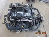 Motor VW 1.9 BKC Golf 5 Plus Touran Seat Leon Altea Skoda
