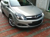 Opel Astra h Twin top 1.6 turbo