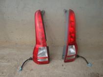 Lampi spate Honda CRV