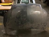 Capota motor Citroen C4 2004 - 2008 Originala aluminiu