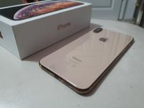 Iphone xs max 256 gb in garantie la pret fix