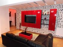 Apartament doua camere lux in Bonjour, Buna Ziua