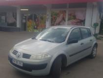 Renault Megane consum mic ac functional