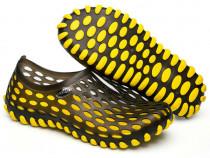 Sandale de oras. Nu transpira piciorul! Talpa flexibila. 41