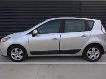 Renault scenic 3 Monovolum 1.5 dci (110 cp) - 2012