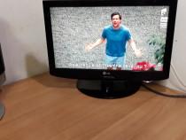 TV - monitor LG incarcator 48cm 19inch LCD Televizor Hdmi 50