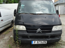Daewoo Matiz/ Ford Transit/ Iveco/ Peugeot
